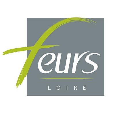 Logo de Feurs-en-Forez