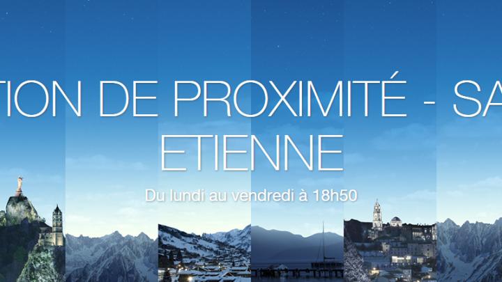 france-3-saint-etienne